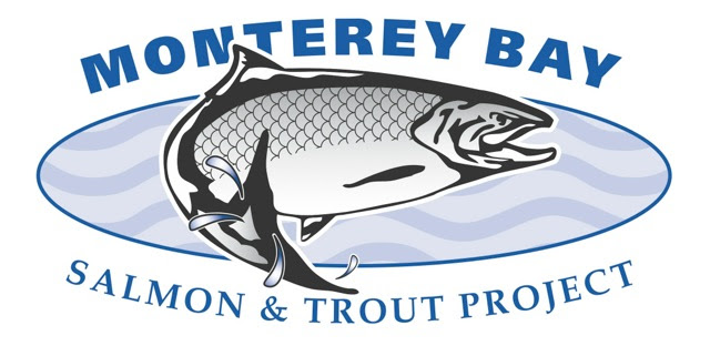 Monterey Bay Salmon and Trout Project